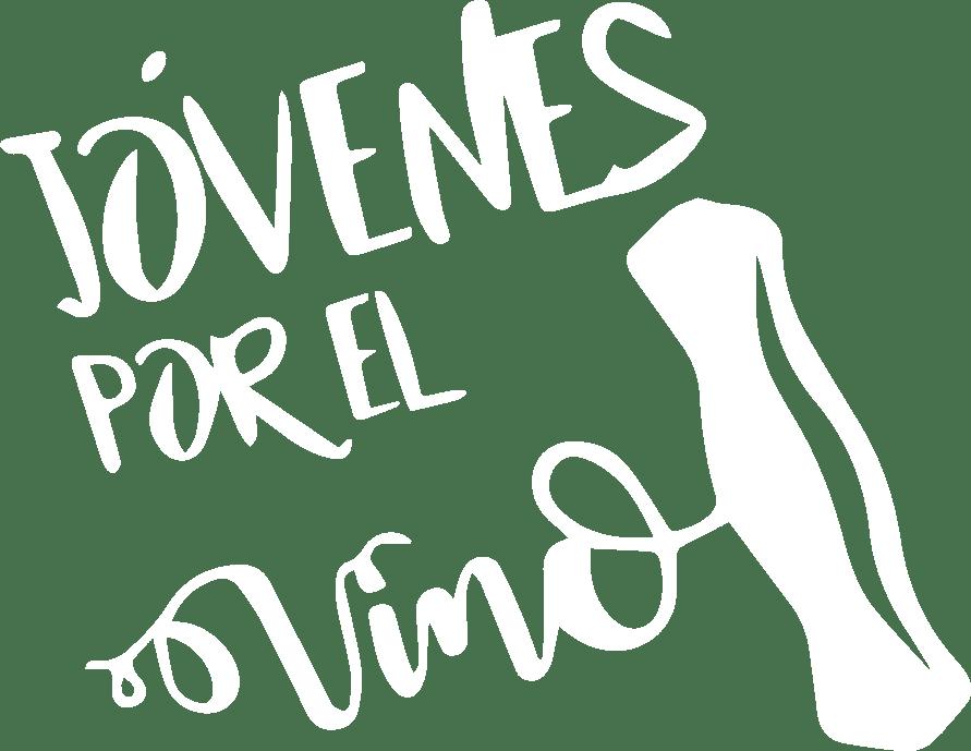JÓVENES POR EL VINO
