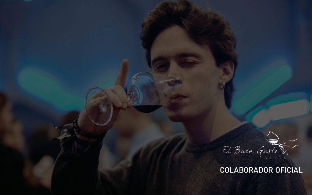 CONVENIO | EL BUEN GUSTO VINOS